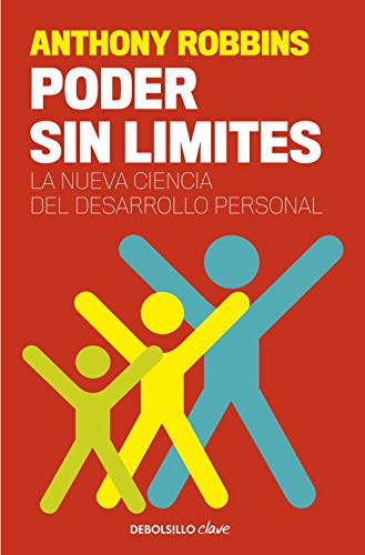 Poder sin límites: La...