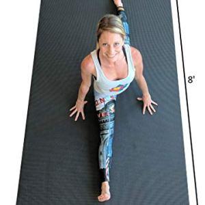 41u6L1JAnlL - Home Fitness Guru