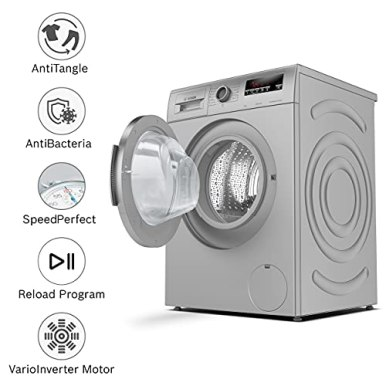 Bosch-7-kg-5-Star-Inverter-Touch-Control-Fully-Automatic-Front-Loading-Washing-Machine-with-In-built-Heater-WAJ2416SIN-Silver