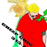 CHEAP CHIC [Explicit]