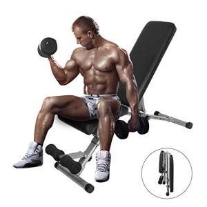41uDAhGG+NL - Home Fitness Guru