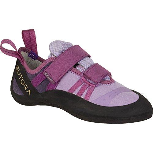 BUTORA Women's Endeavor Lavender - Tight Fit, Color:...