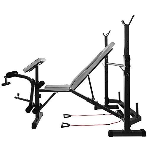 41uFaq7AfhL - Home Fitness Guru