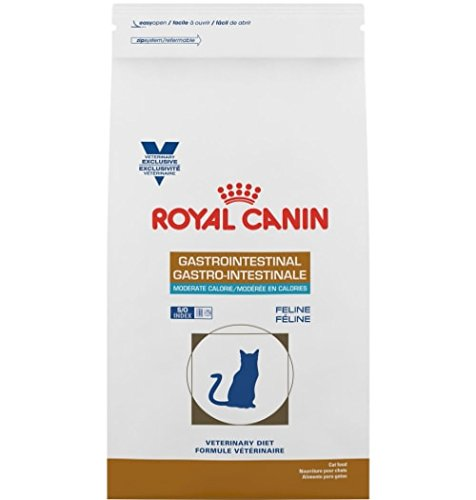 Royal-Canin-Veterinary-Diet-Gastrointestinal-Moderate-Calorie-Dry-Cat-Food-77-lb-bag