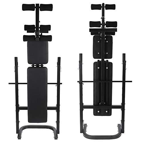 41uJ0A0u9oL - Home Fitness Guru