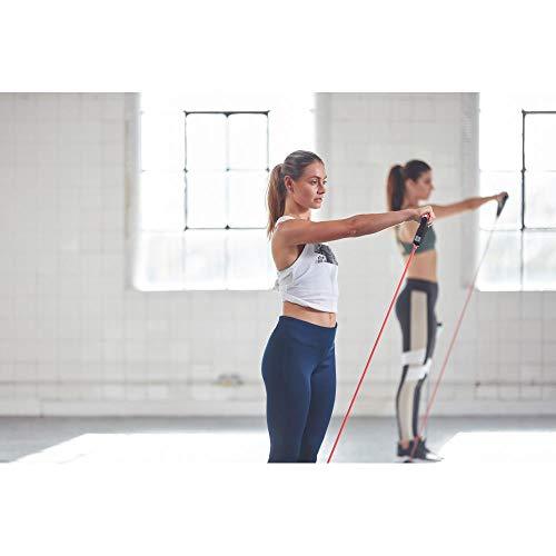 41uRMsfiMiL - Home Fitness Guru