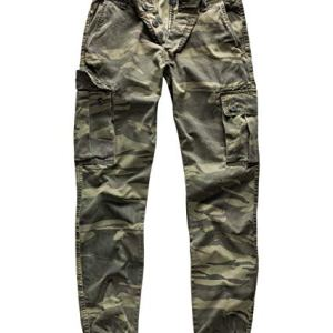 camoflage store -