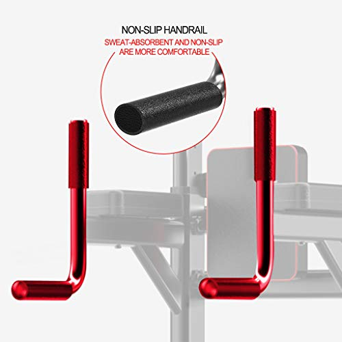 41uXa5Ids4L - Home Fitness Guru