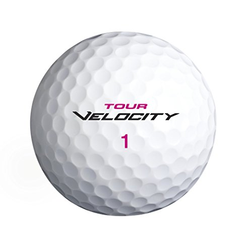 Wilson-Golf-Tour-Velocity-15-Golf-Ball-Pack-Women