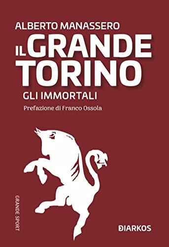Il gran Torino