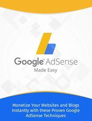 In Retrospect   März April Google AdSense