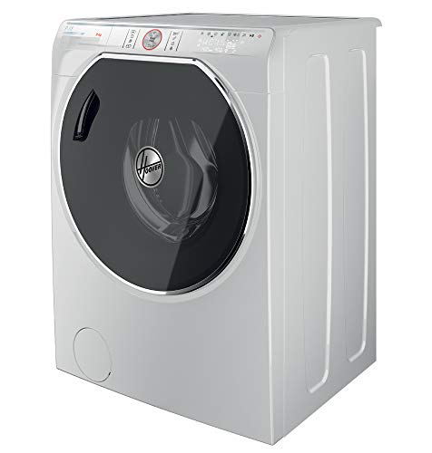 Hoover AXI AWMPD4 47LH6/1-S, 50 Litri