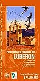 Guide Parc National du Luberon