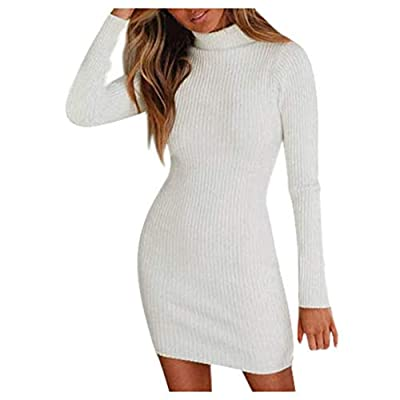 Material: Polyester Blend. Good quality gives you a great wearing comfort and completes the relaxed style of the tops. Features: Color block, hooded, long sleeve, leopard print, drawstring. Relaxed and trendy, suited to ladies, teen, junior or girls....