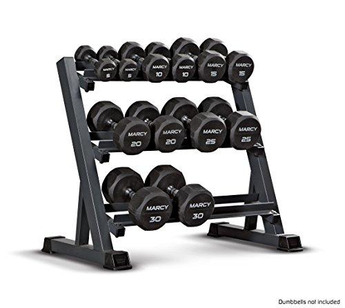 41uz4lu0oIL - Home Fitness Guru