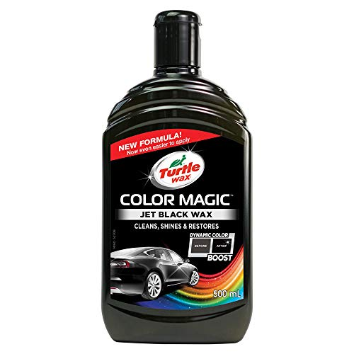 Best Wax for Black Cars Black Friday Cyber Monday deals 2020