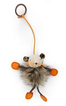 SmartyKat-Bouncy-Mouse-Cat-Toy-Bungee-Toy