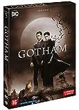 Gotham-Saison 5 [DVD]
