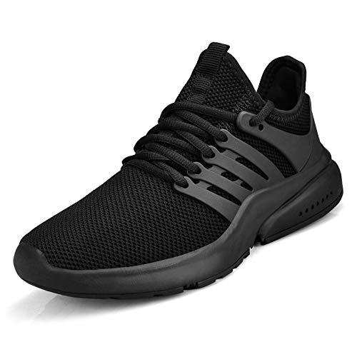 Feetmat Women's Running Shoes