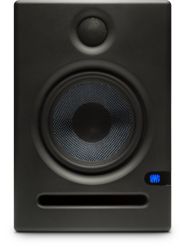 41vJ 56MnTL - 7 Best Active Studio Monitors – The Secret to Getting Pro-Sounding Tracks from Home Recordings