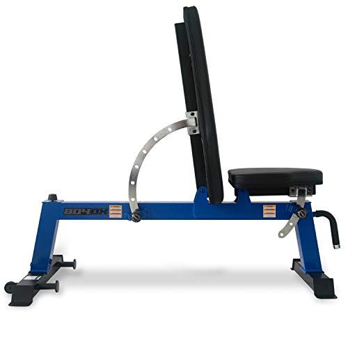 41vJIQuS8CL - Home Fitness Guru