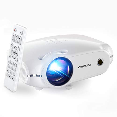 41vLBJmWKuL - 7 Best Android Projectors to Turn Every Netflix Session into a Cinema-Like Experience