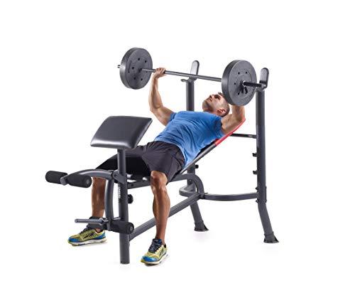 41vX55c1H1L - Home Fitness Guru