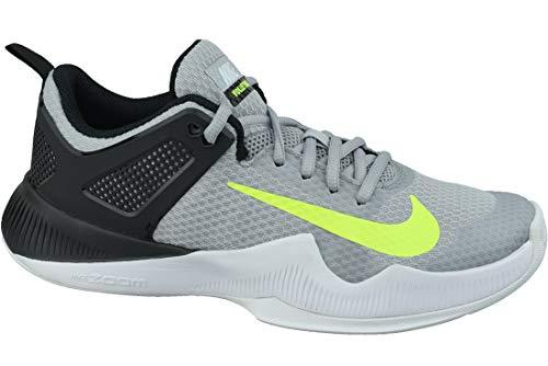 Nike Women's Air Zoom Hyperace