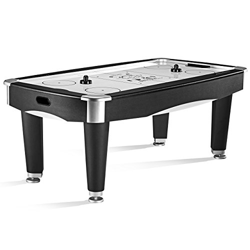 41veAMbkHpL - 7 Best Air Hockey Tables to Create A Grand Home Gaming Room