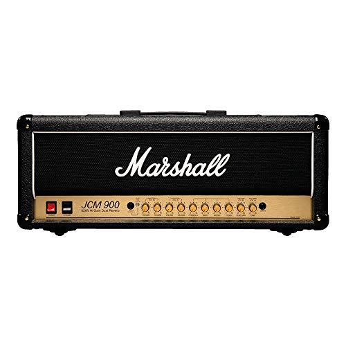 MARSHALL JCM900 4100 100W ギターアンプ ヘッド