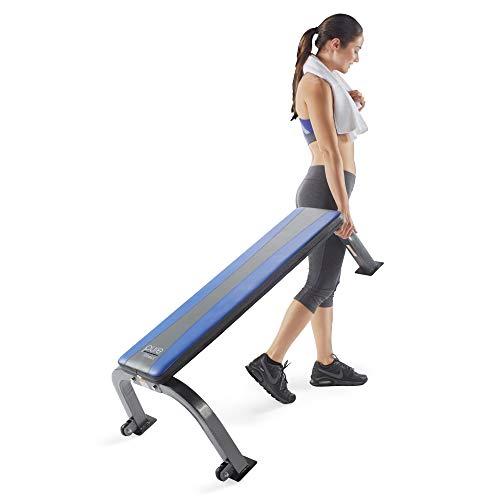 41vqpyySdnL - Home Fitness Guru