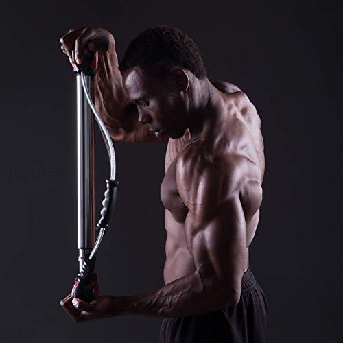 41vtjMBnUuL - Home Fitness Guru