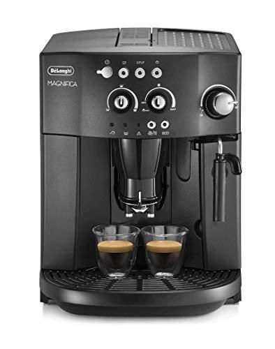 ESAM 4000.B Bean to Cup Coffee Machine