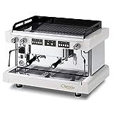 Astoria Pratic Avant Xtra SAE Auto Volumetric Espresso Machine
