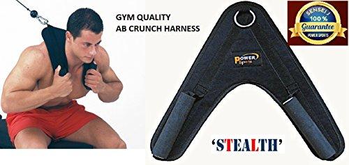 41w+Q7ir6bL - Home Fitness Guru