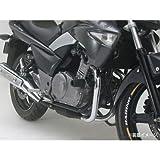 デイトナ バイク用 エンジンスライダー GSR250/S(12-15) エンジンプロテクター 79938