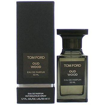 3. Tom Ford Oud Wood