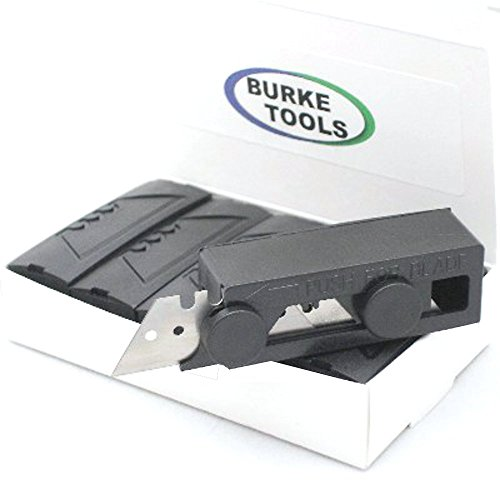 Utility Blades German