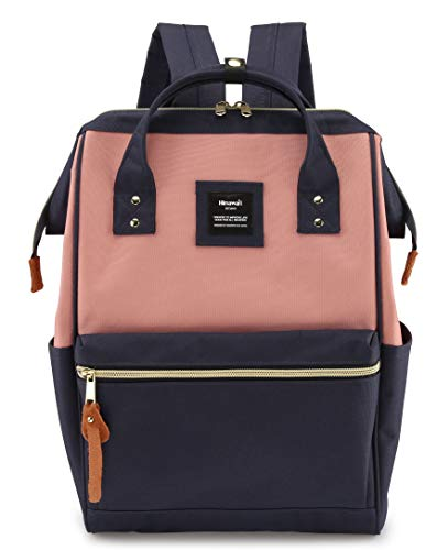 41wAwB8zFqL - The 7 Best Women's Backpacks for Work That Will Keep Your Items Organized