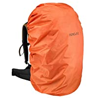 This product is from Decathlon brand- Forclaz Ease of use : Easy elastic band backpack attachment Freedom of movement : The slim fit is crafted for your ultimate comfort. Compatibility : Easy elastic band backpack attachment Material: Other In-box Co...