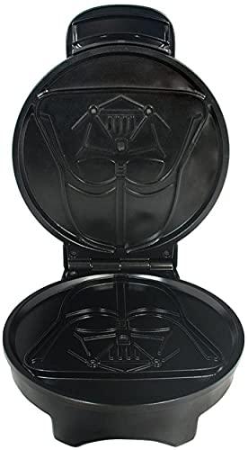 Pangea, Gofrera Star Wars Diseño de Darth Vader