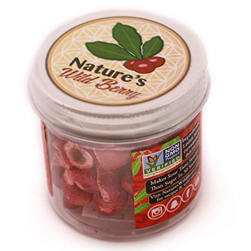 """The 2oz Small Jar 