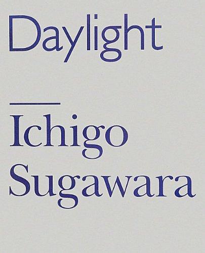 Daylight | Blue