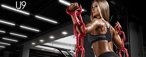 41wZAVVzcgL - Home Fitness Guru