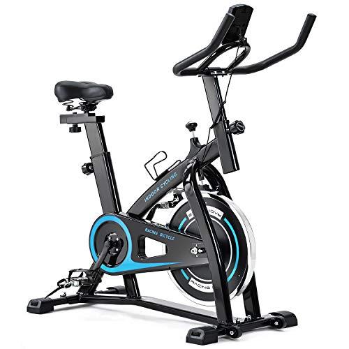 41wboGyPFjL - Home Fitness Guru