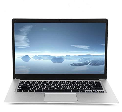 Laptop da 13,3 pollici 6 GB RAM 128 GB SSD Intel...