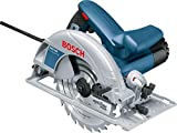 Bosch Professional 0601623000 Scie Circulaire GKS 190...
