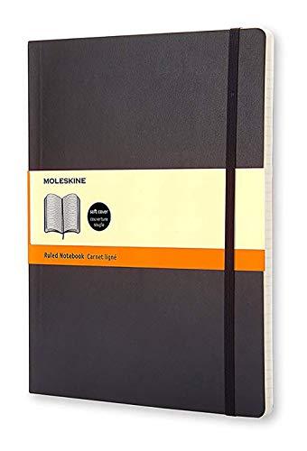 41wmPPdtKDL - The 7 Best Notebook Covers in 2020