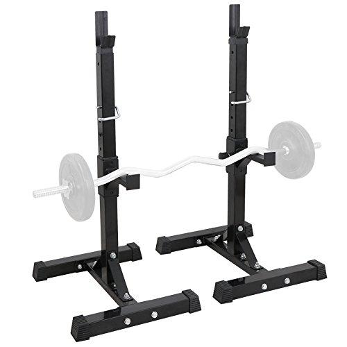 41wq2URlXUL - Home Fitness Guru