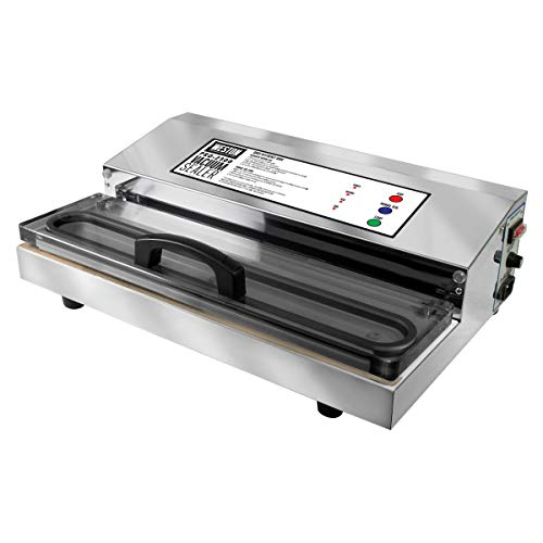 41wwIDzRwHL best vacuum sealer for sous vide